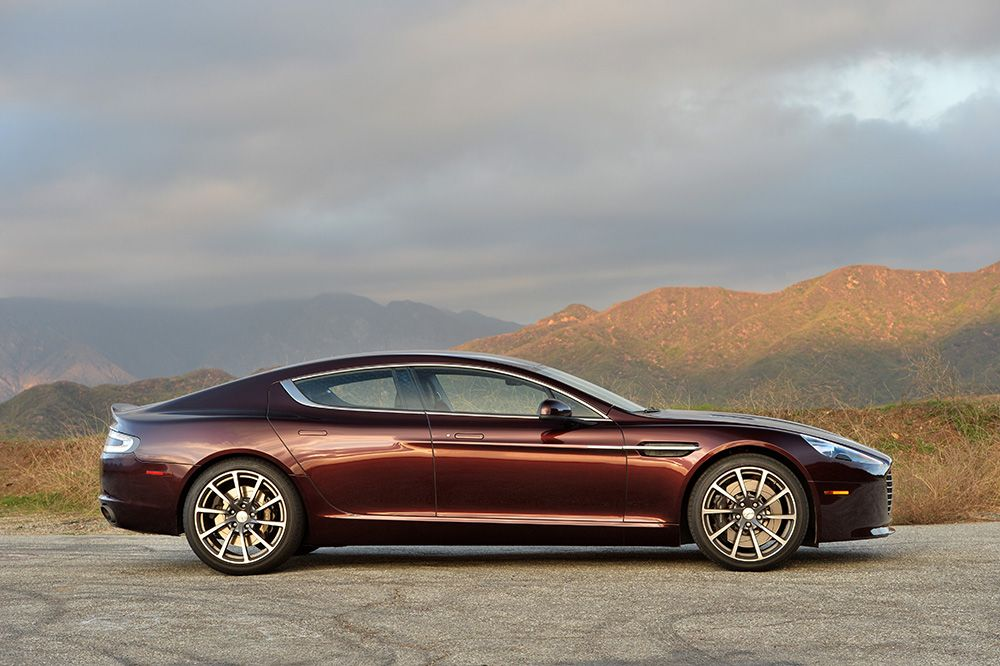 Aston Martin Rapide S The World S Most Beautiful 4 Door Sports Car Discover More At Http Www Astonmart Aston Martin Rapide Aston Martin Aston Martin Vulcan