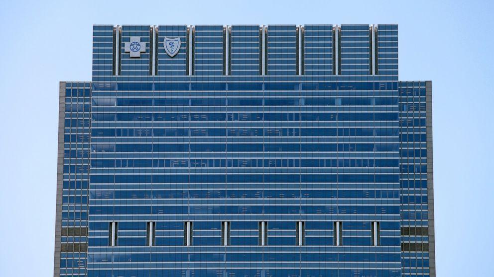Big Blue Cross-Blue Shield insurer aims for ACA return ...