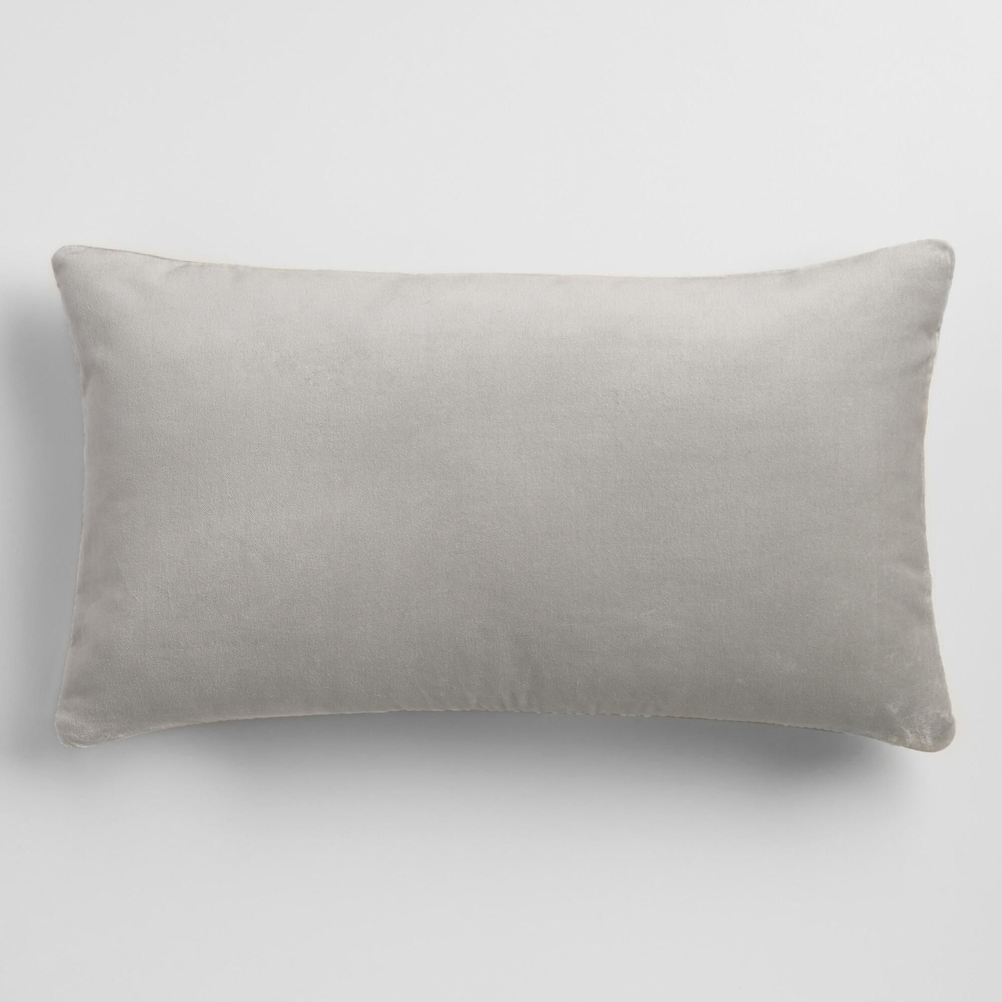 love gray cover products pillow lumbar hofdeco next infinite