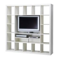 US – Furniture and Home Furnishings