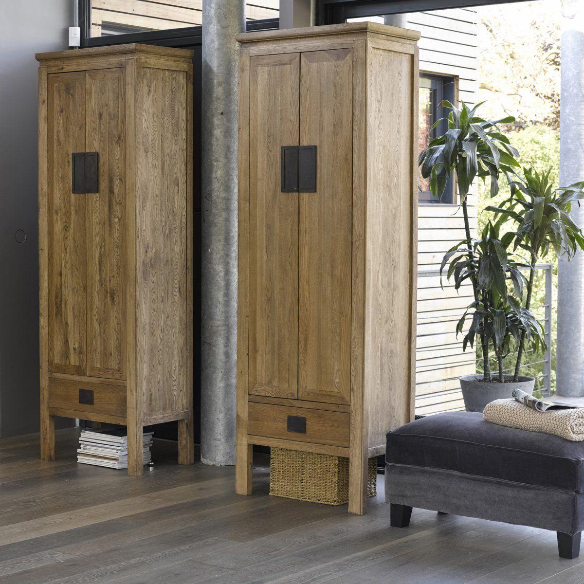 armoire chinoise ch ne ling am pm prix avis notation livraison on aime la ligne haute et. Black Bedroom Furniture Sets. Home Design Ideas