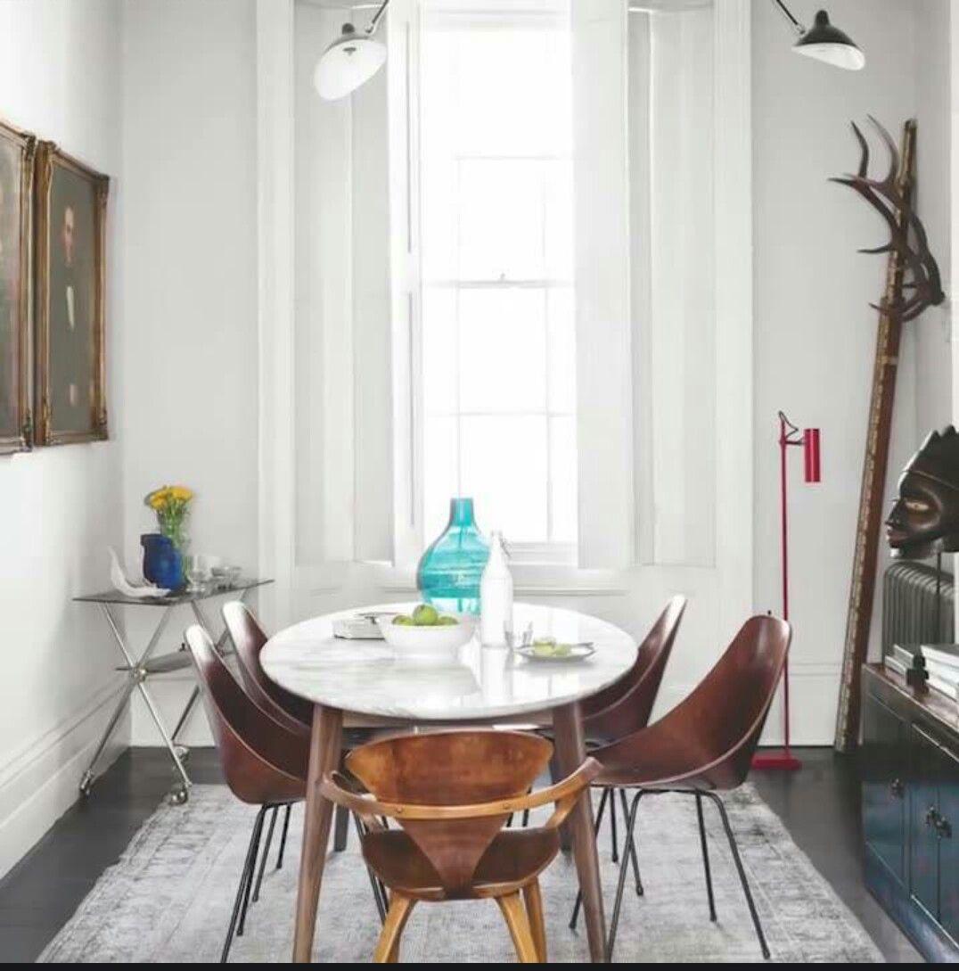 Pin de Ana L. Rizo en Furnitures Hogar, Muebles y