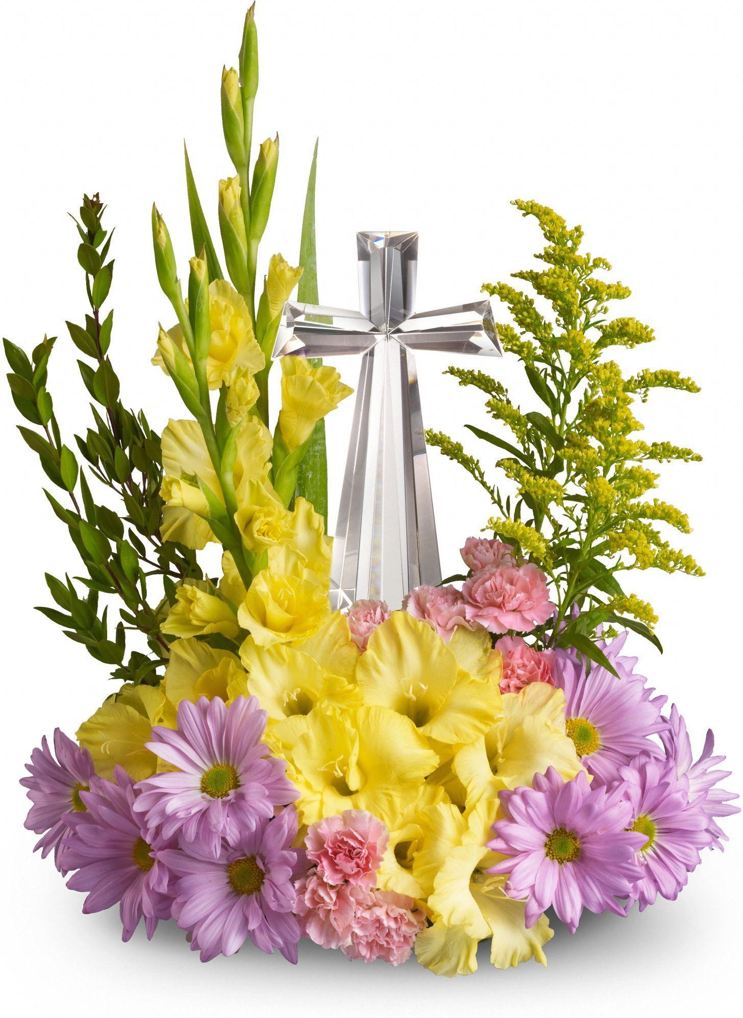 , Flowers Delivery Jackson Tn, Carles Pen, Carles Pen