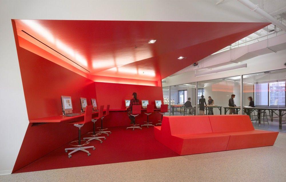 Interior Designer San Diego Design School ...