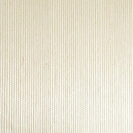 James Kostya Fog Grasscloth Wallpaper Wallpaper