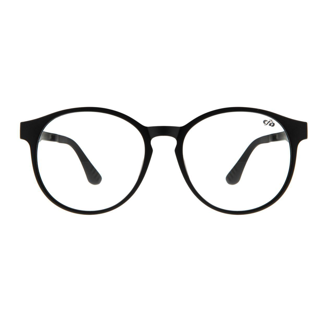 Lv Mu 0139 1501 Chilli Beans Armacoes De Oculos Modelos De