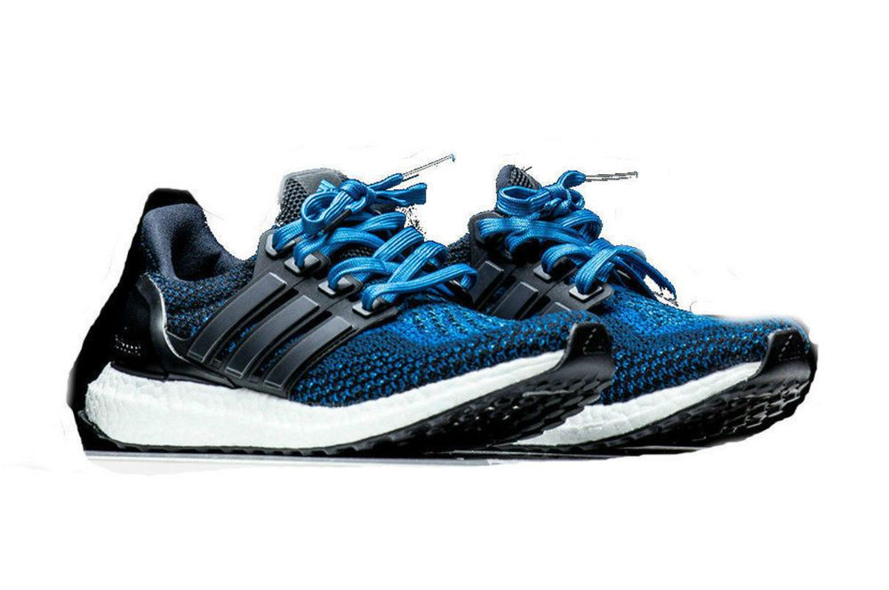 2a1e95bfe738d NEW adidas Ultra Boost
