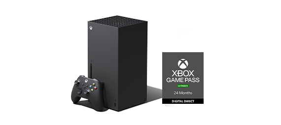 Extreme Consoles On Twitter In 2020 Custom Xbox Xbox Gaming Console