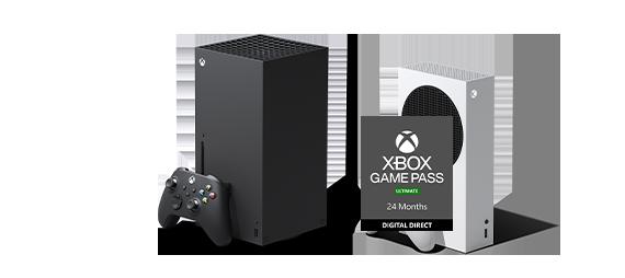 Xbox Series X In 2020 Xbox Console Xbox Original Xbox