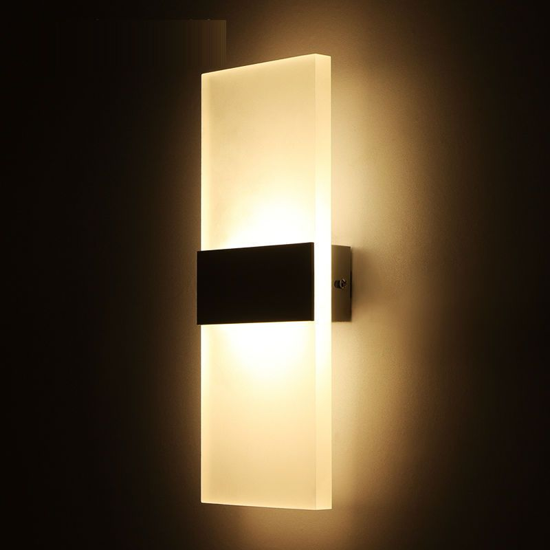 33+ Bedroom wall light for sale formasi cpns