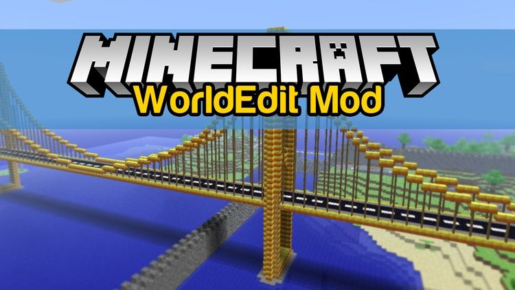 Pin on Minecraft mods