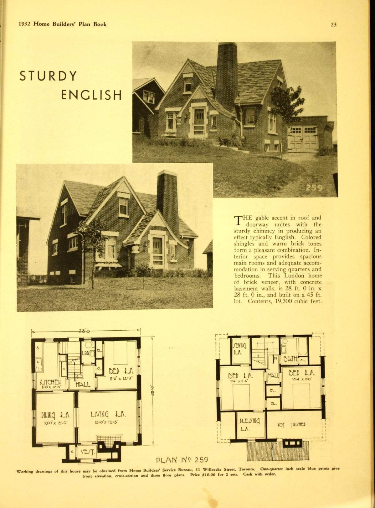 1932 home builders plan book. | Vintage House | Home ... Home Builders Plan Book on home business plans, home plumbing plans, home garage plans, home floor plans elevation sustainable, funeral home plans, home design plans, home foundation plans, home additions plans, home architect plans, home electrical plans, home hardware building plans, home landscaping plans, home roof plans, home furniture plans, carolina home plans, 10000 square foot home plans, home build plans,