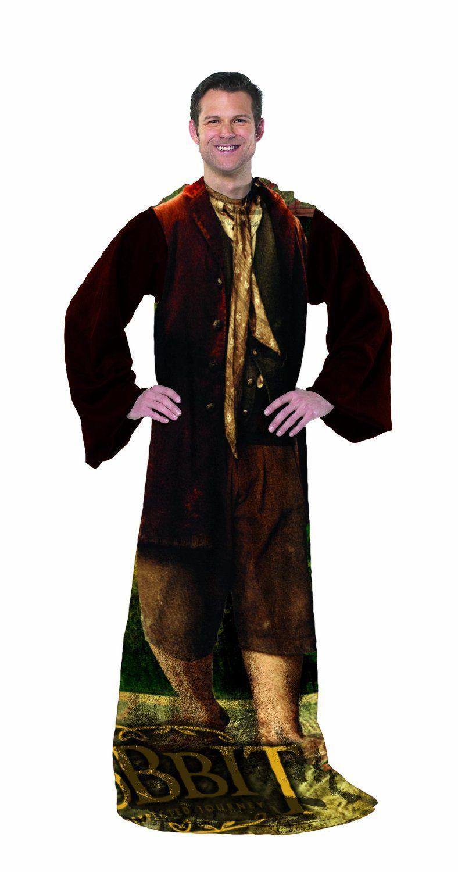 Bilbo-Snuggie.jpg (788×1500)