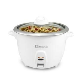 Best Rice Cooker 2020.Elite 20 Cup Rice Cooker Erc 2020 Products In 2019 Rice