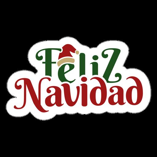 Feliz Navidad Letras Mensaje Transparent Png Letras Feliz Navidad Letrero De Feliz Navidad Feliz Navidad Png