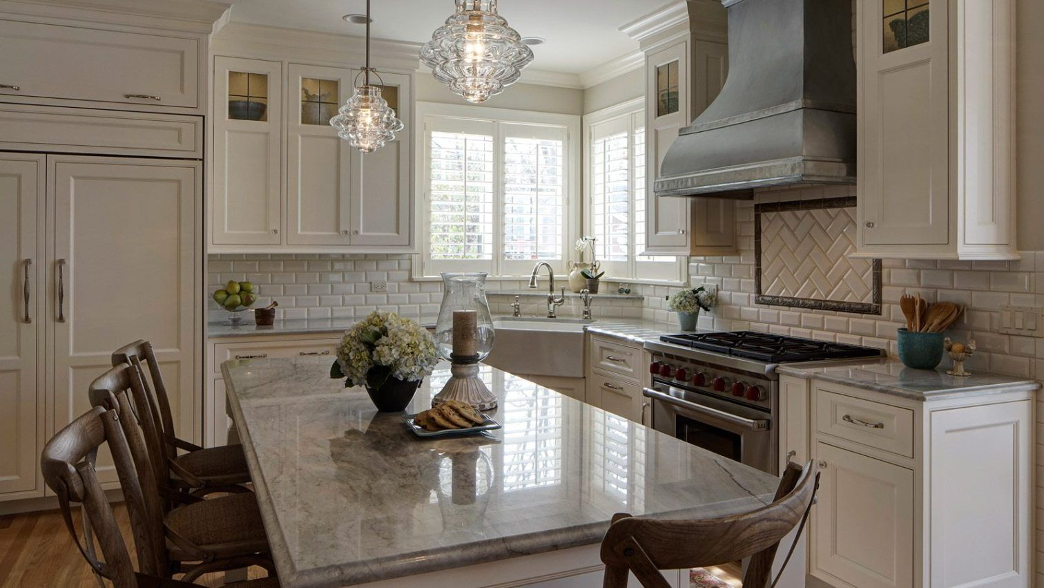 Groovy 1600 X 900 Recherche Soft White Kitchen Naperville Drury Download Free Architecture Designs Xerocsunscenecom