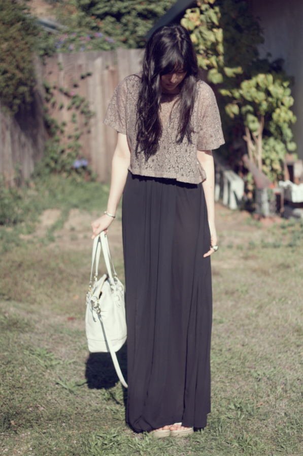 Visionary Dreams: 10.11