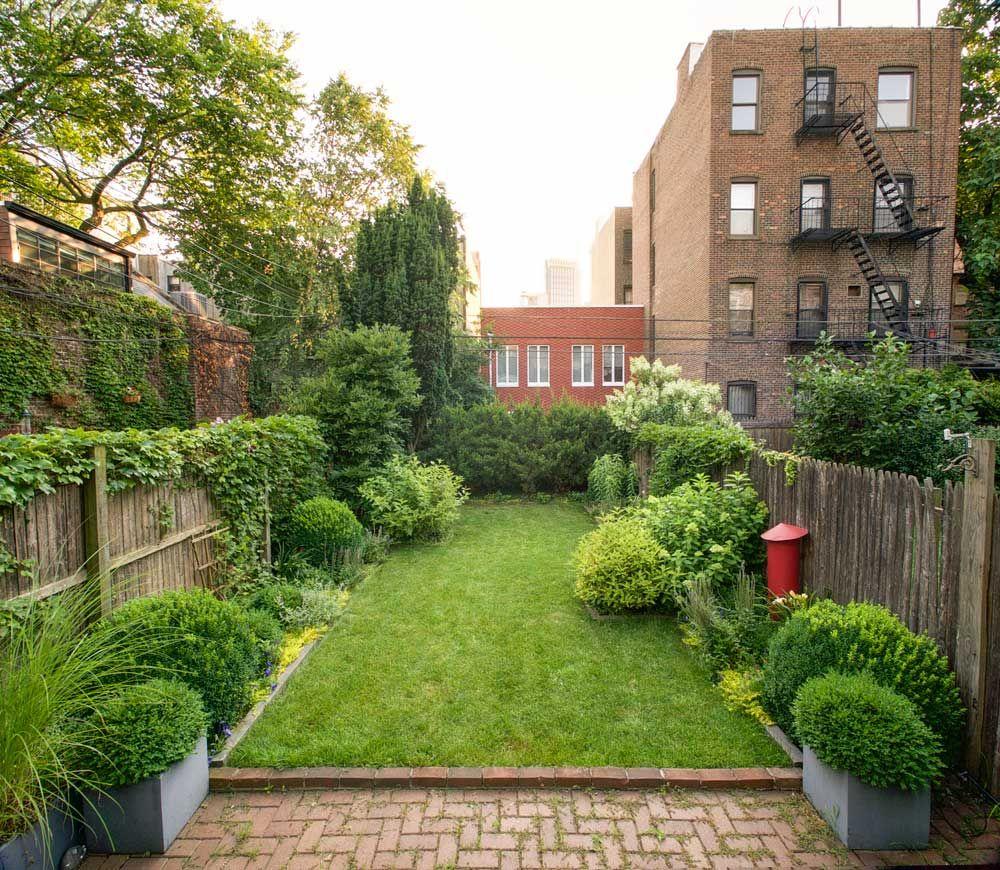 Pin by Heather Dadourian on Macon Backyard | Garden ...