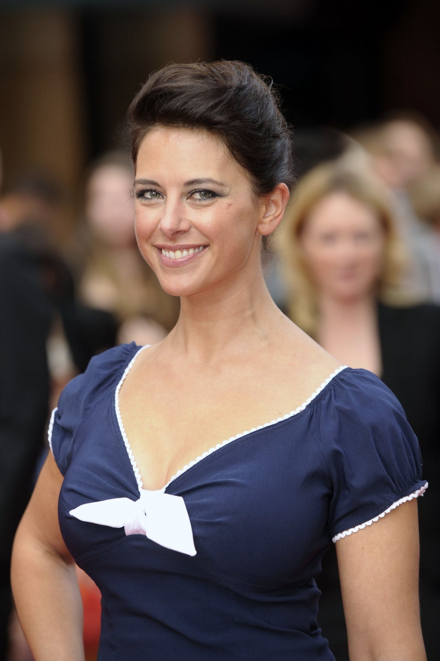 Forum on this topic: Sibylla Deen, belinda-stewart-wilson/