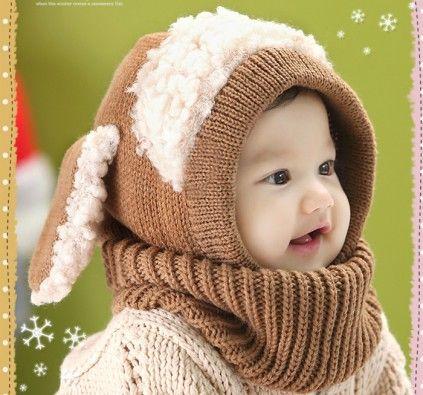Toddler Hat Scarf Spring Set Crochet Kids Hat Scarf Snood Crochet Baby Girl Hat Scarf Toddler Spring Outfit Gift For Toddler
