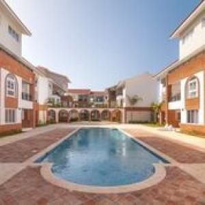 Apartamento en venta en Punta Cana, Bavaro, Republica