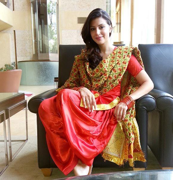 punjabi sexy pic