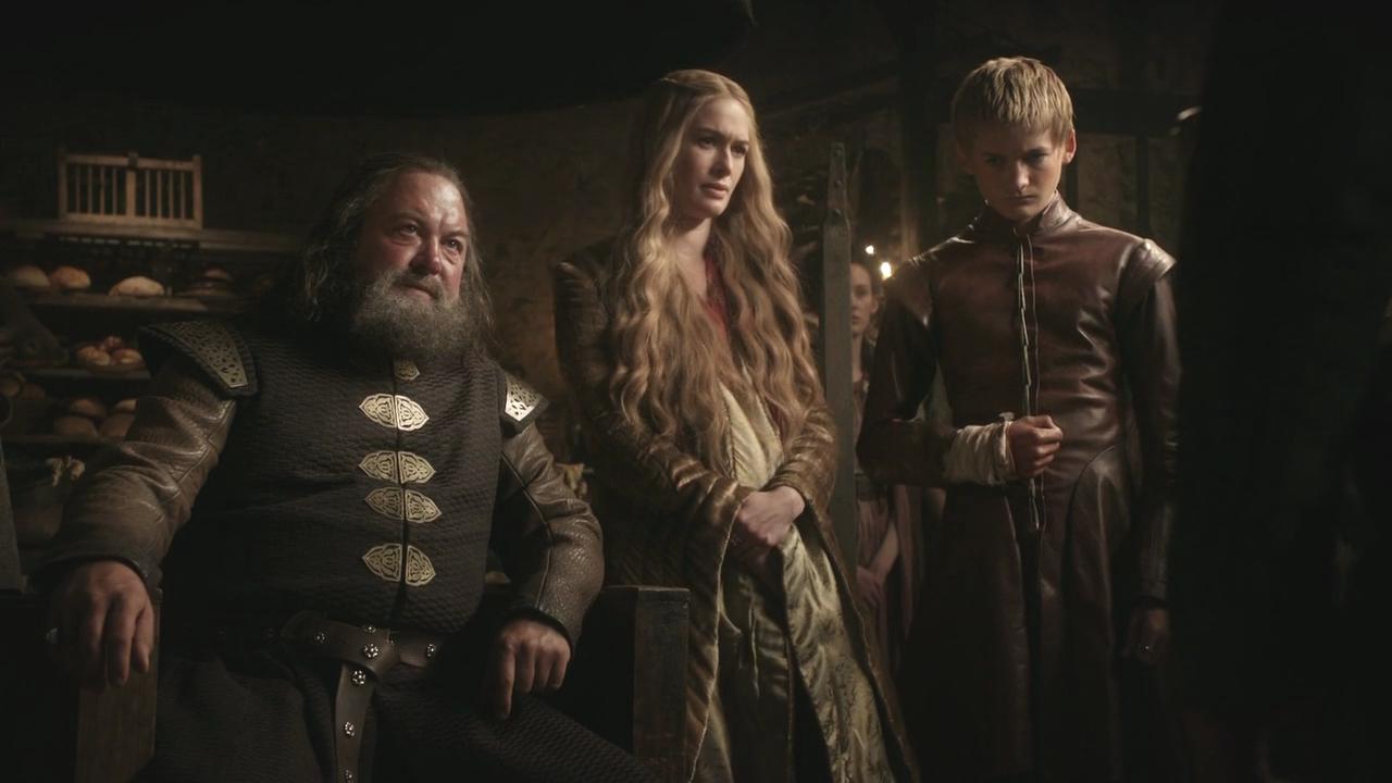 colar da rainha de game of thrones | ... nossa rainha porto real, da serie game of Thrones nossa bitch