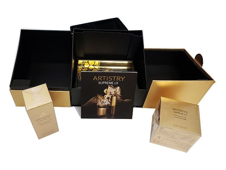 CUSTOM RETAIL BOXES TO PACK AND MARKET YOUR WHOLESALE PRODUCTS | Retail box,  Custom boxes, Custom