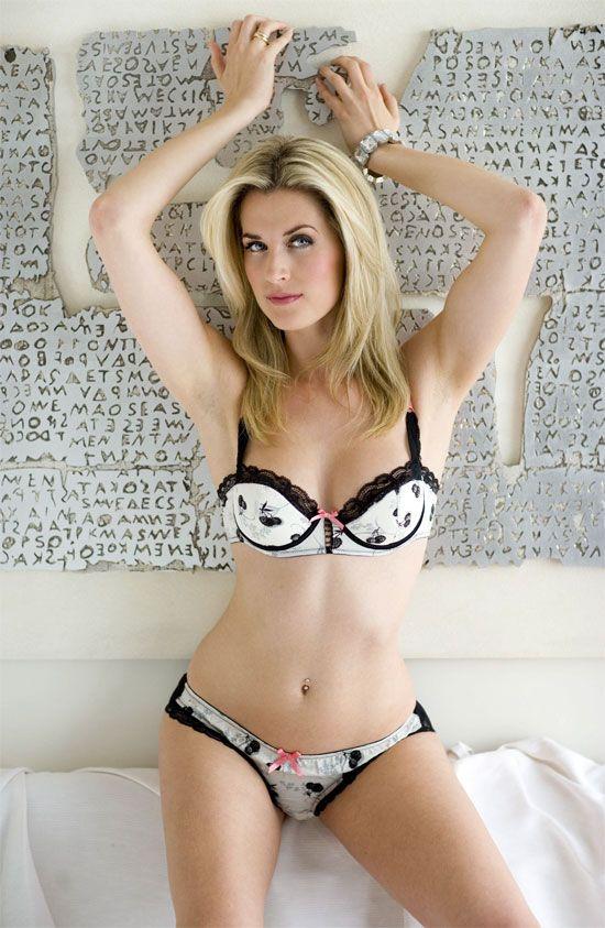 Jayne since revealed mature photographed sarah nude