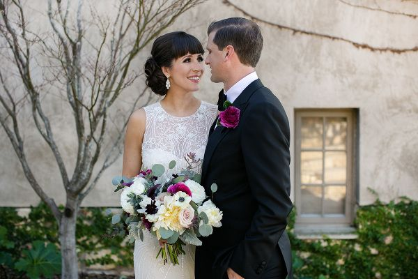 Find The Affordable Houston Wedding Photographer For Your Wedding At