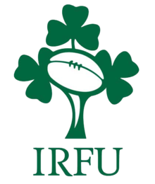 Another Of My Favourite European Rugby Teams Ireland Rugby Rugby Logo Rugby Union Teams