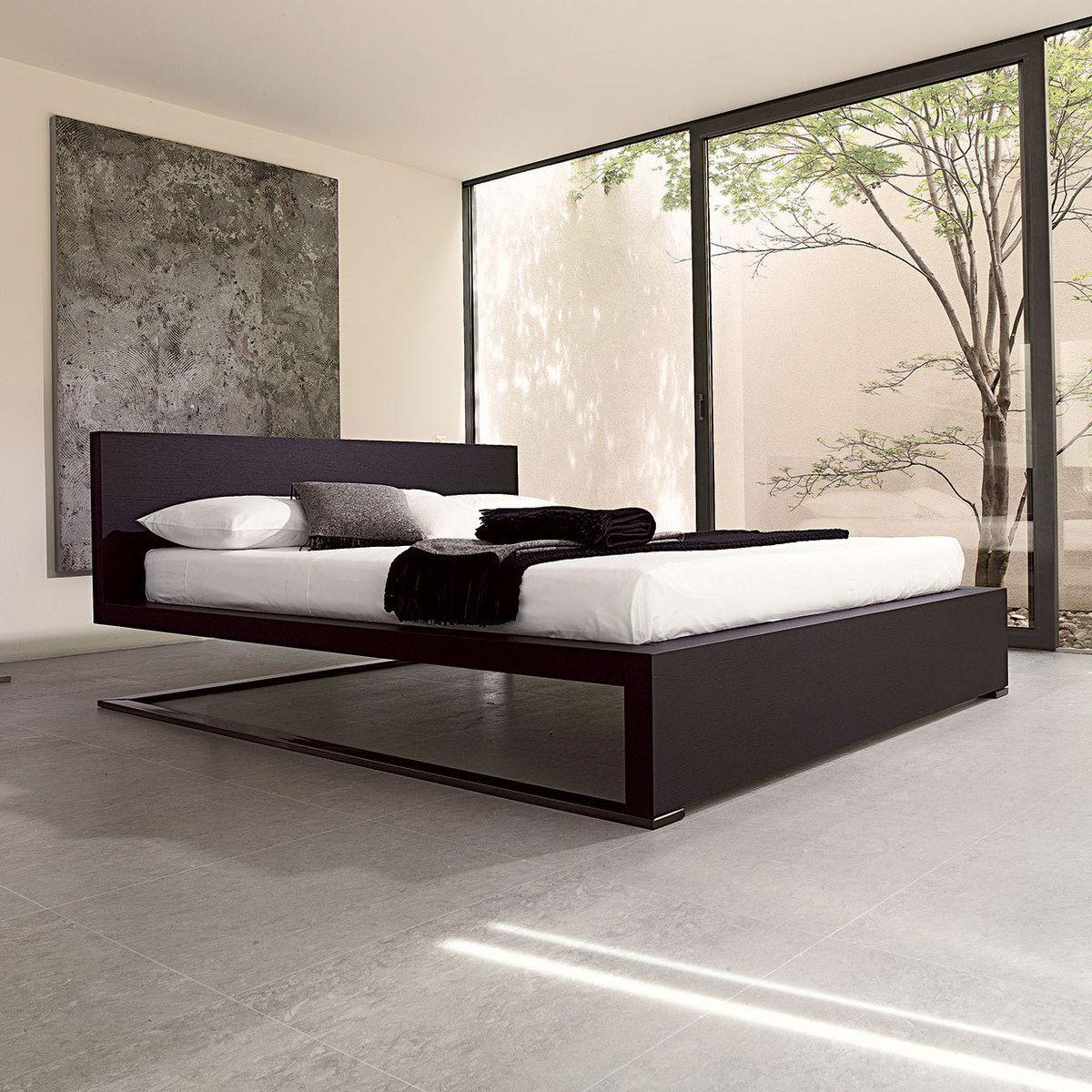 Best Urano Bed Ddc P*Nth**S* Top Tier European Furniture 400 x 300