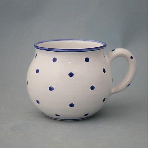 Cute mug :)