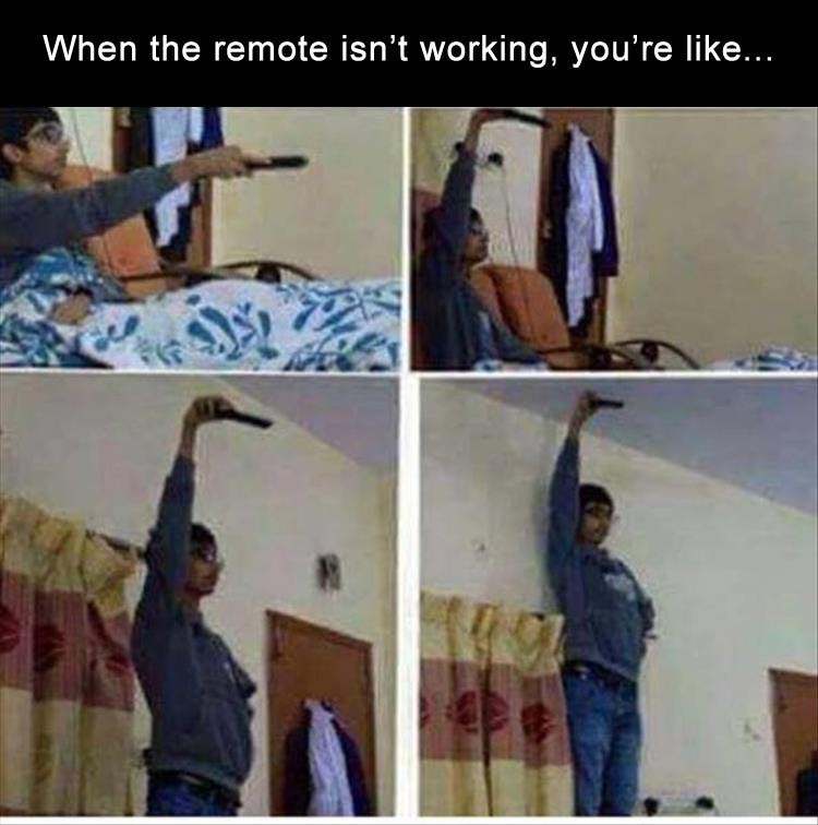 Funny Picture Dump Of The Day Pics Funny Pictures Pinterest - 28 hilarious random acts of laziness 4 cracked me up