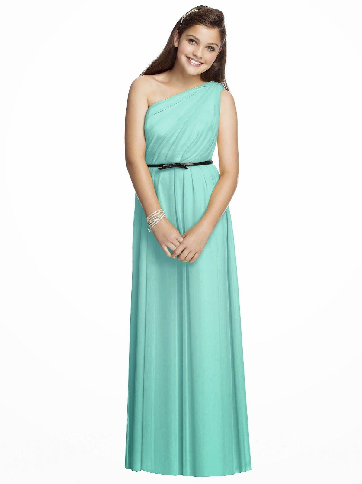 Macy's party dresses weddings  Macy Dresses for Weddings  Wedding Dresses for the Mature Bride