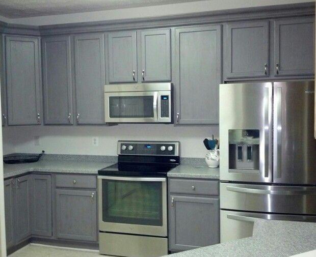 Rustoleum Kitchen Cabinet Refinishing Kit Review Wow Blog