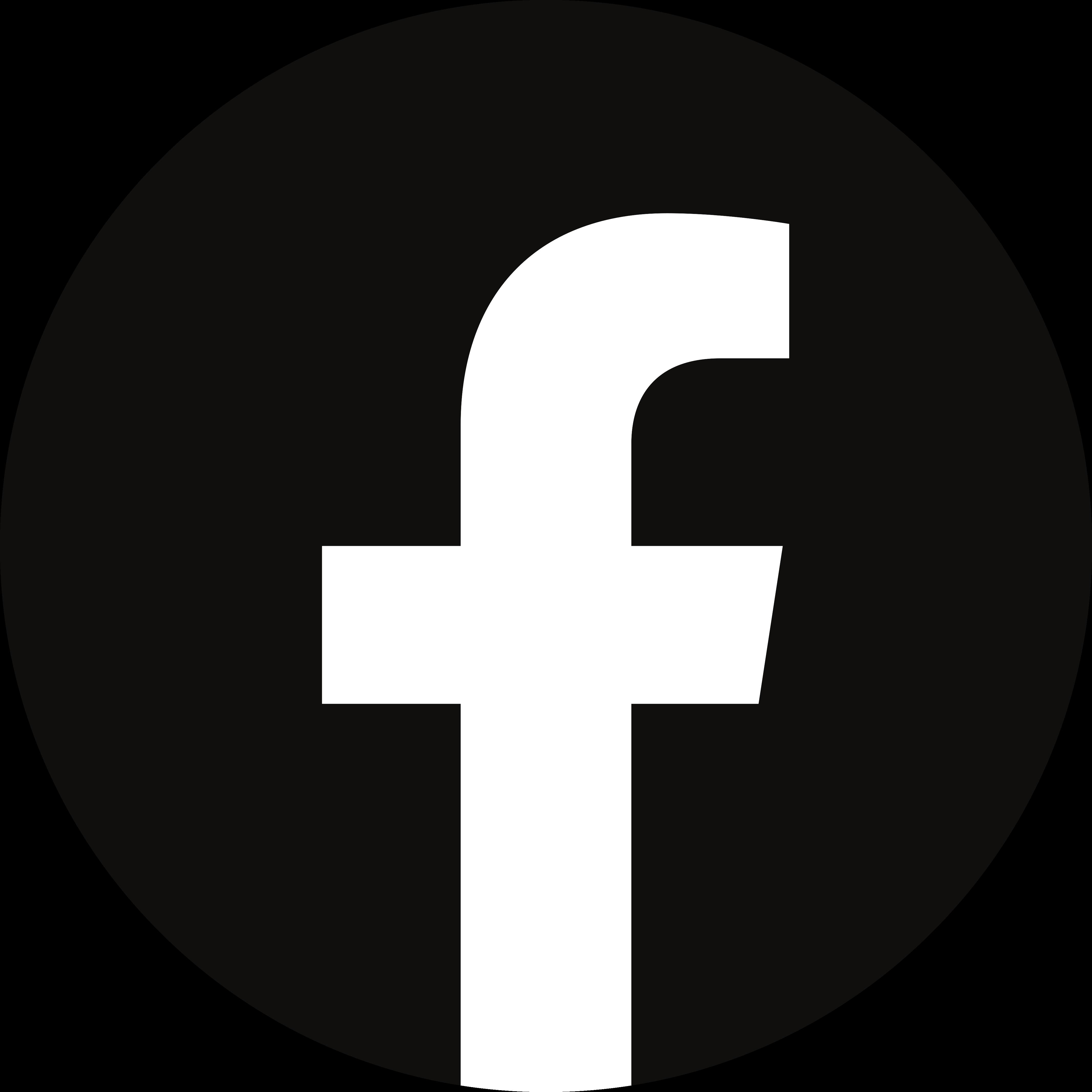 Social media icons set PNG and Vector Pustakawan, Gambar