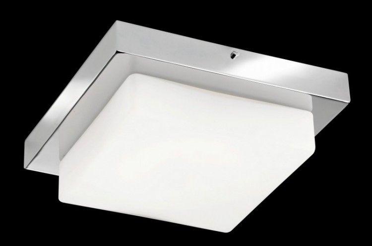 Badezimmer Deckenleuchte Ideen Badezimmer Deckenleuchte Lampe