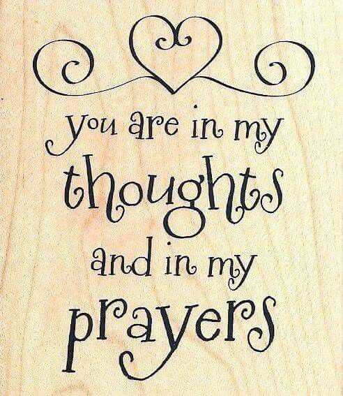 Find This Pin And More On Thinkingpraying For You By Loribaur