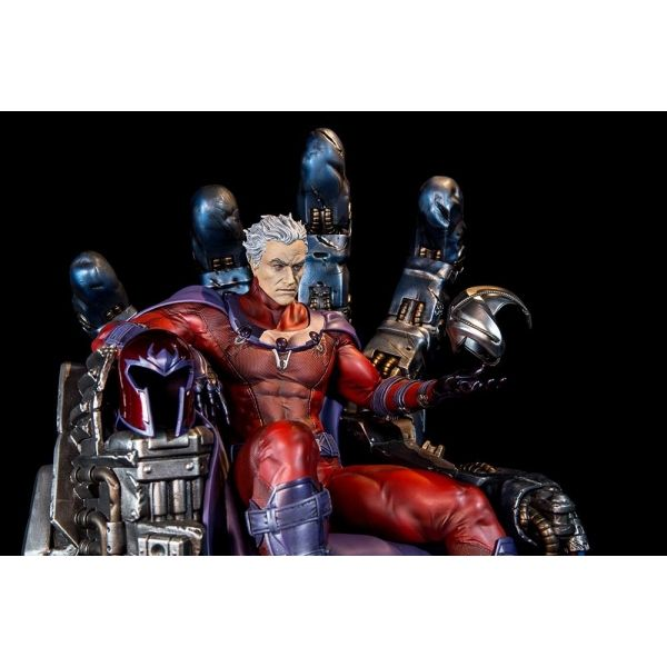 xm-studios-premium-collectibles-magneto-on-sentinel-throne-statue.jpg (600×600)