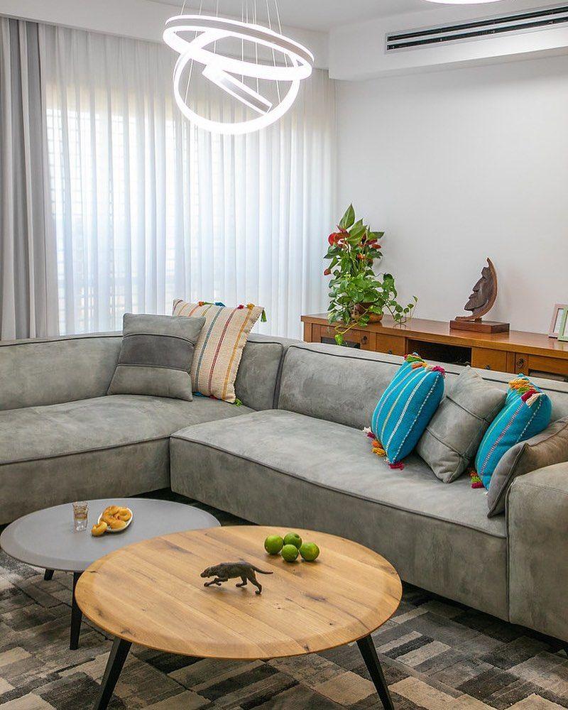 Home Design Mega Sale Big Discount Up To 60 Homedesign Y Homedesign Modern Sofa Living Room House Interior Decor House Design