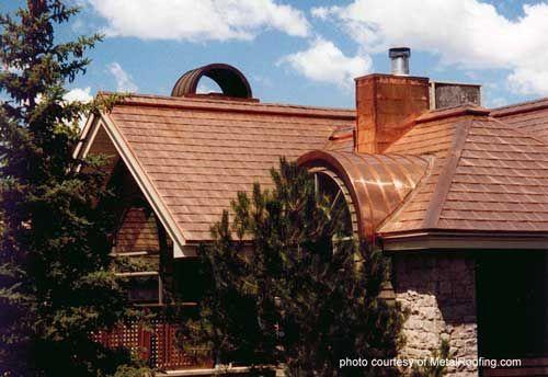 Metal Roof Material Metal Roof Panel Metal Porch Roof Copper Roof Metal Roof Metal Roof Houses