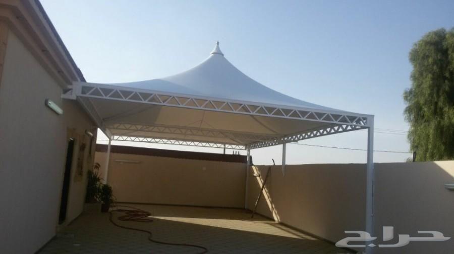 معرض السبيعي مظلات و خيام و بيوت شعارديكورات ملكيته 0507229820 Outdoor Decor Patio Umbrella Patio