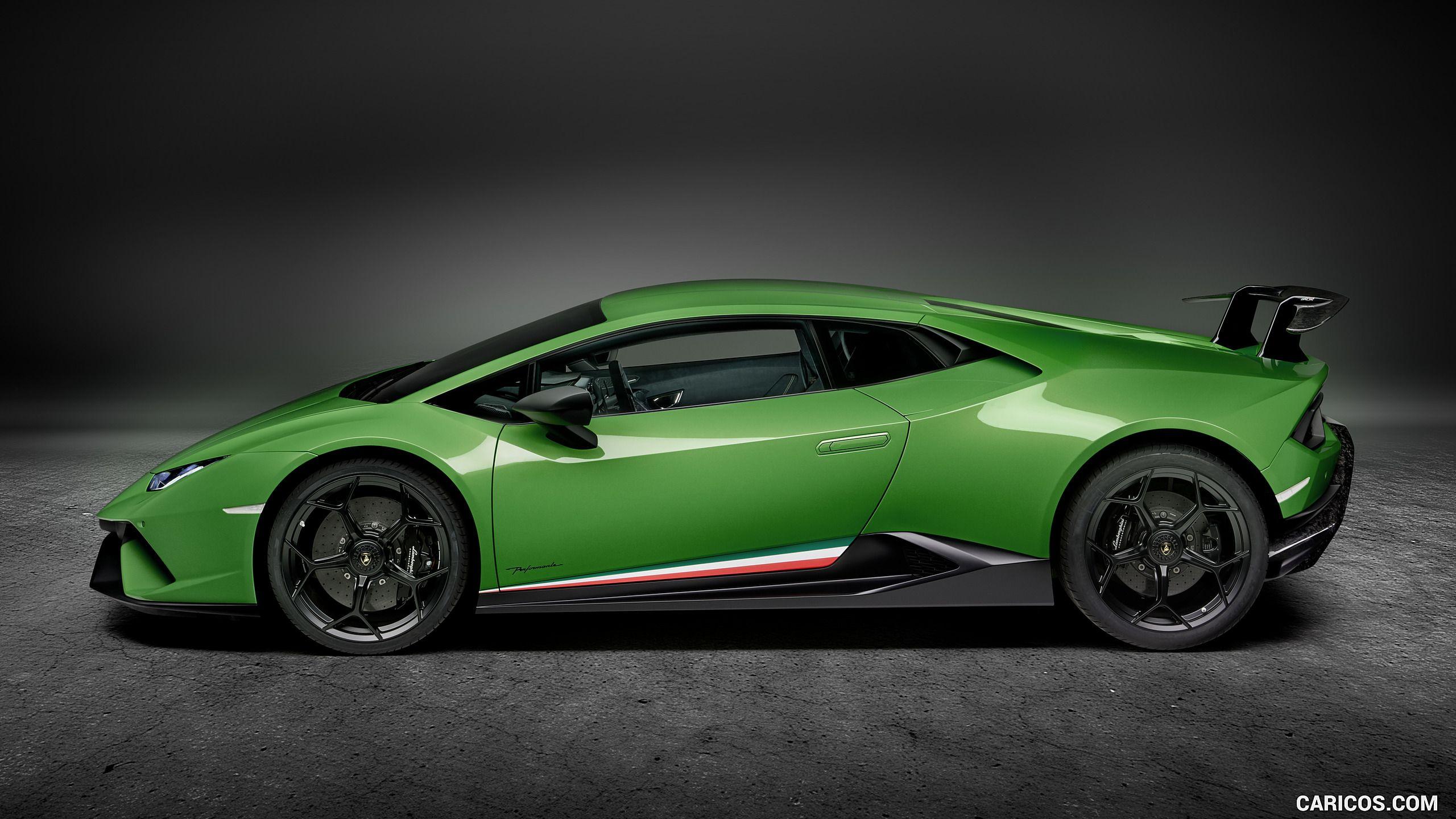 ff94018fdb5b204ed52fe1f885bf4e4e Marvelous Lamborghini Huracan Hack asphalt 8 Cars Trend