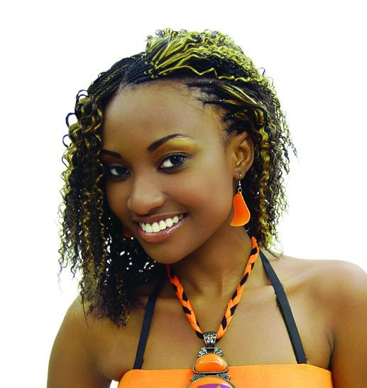 Ultra Hi Yaki Braids In Kenya How To Style Best For Price And