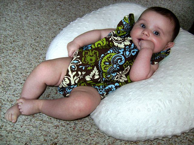 Sis Boom pattern. Reversible romper   Carly Bubble romper   Pinterest