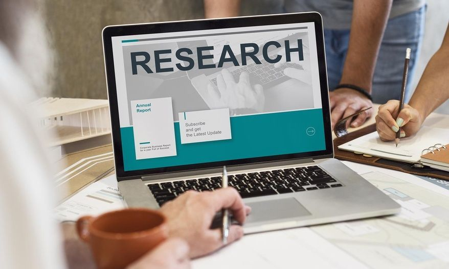 Turner Paid Sports Research Internship in Atlanta in 2020