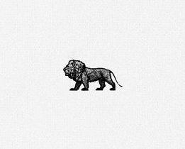 I M Gonna Get This Lion Tattoo On My Wrist Small Lion Tattoo