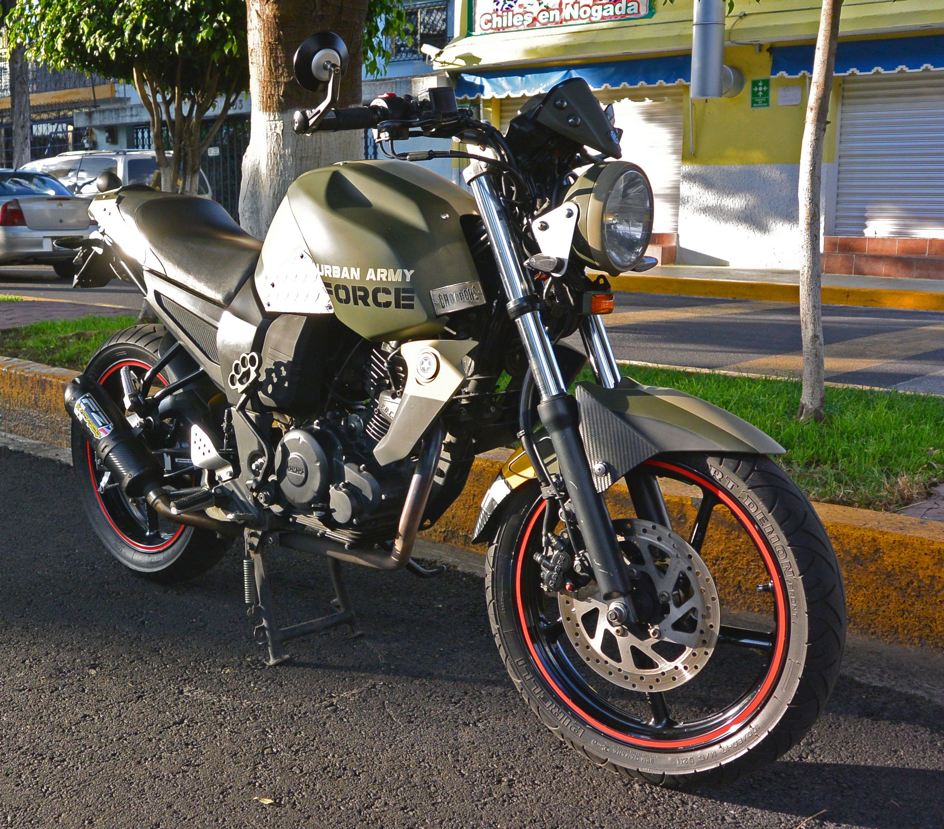 Fz 16, Scrambler, Yamaha Fz, Jeeps, Motorcycles, Biking, Motorbikes, Bicycling,