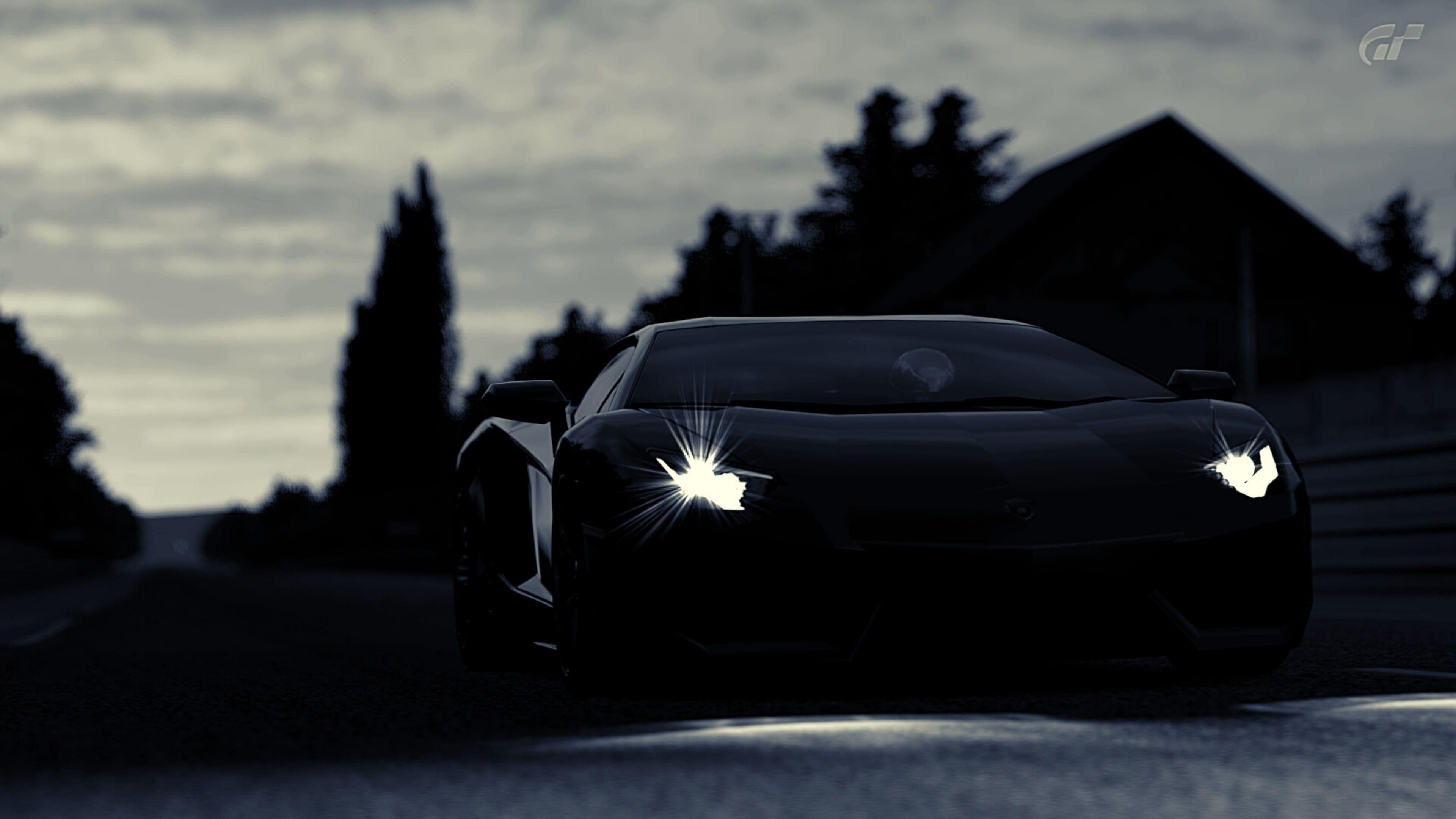 Lamborghini Dark 3840x2160 Full Credits To U Williamc520 Hd Dark Wallpapers Download Wallpaper Hd Dark Wallpapers Desktop dark wallpaper hd for pc